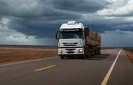 Leilão de 300 km de rodovias em MT acontece nesta quarta, dia 28