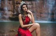 Em VG concurso de miss terá também garotas de 15 a 17 anos