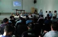 Governador debate autonomia e ouve demandas da Unemat