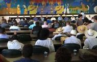 Governo recebe demandas de prefeituras da região Oeste