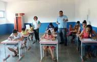 Mutirão Rural começa em Porte Estrela nesta quinta-feira (08.03)