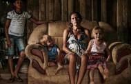 Pró-família é esperança de futuro melhor em Peixoto de Azevedo
