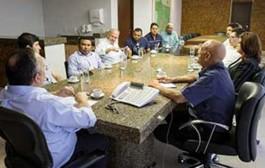 Barra Bugres receberá novos investimentos na educação
