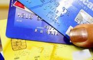 Consumidores já podem renegociar débitos em Mutirão do Procon-MT