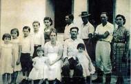 História de famílias pioneiras de Cuiabá serão catalogadas em site