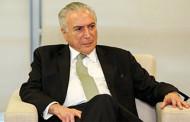 Temer pede ao STF acesso à decisão que incluiu delação de Funaro em inquérito da Odebrecht