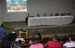 Prefeitura de Barra do Bugres realiza o lançamento do Fest Bugres 2018