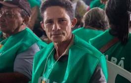 Apesar de minoria, pacientes abaixo de 55 anos também são atendidos