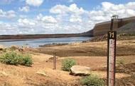 Governo do Ceará declara situação de emergência em 26 cidades por causa da seca