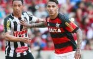 MPE cobra R$ 550 mil da CBF, Santos e organizadores de jogo em Cuiabá