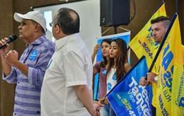 Governo investe cerca de R$ 16,5 milhões na reforma de hospitais regionais e no Adauto Botelho
