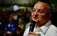 Ajuste fiscal de Mauro Mendes inclui corte de secretarias, duodécimos, salários e RGA