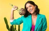 Maria Joana muda o visual e faz ensaio exclusivo para o Camarim Gshow