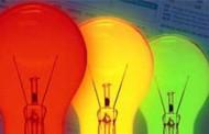 Contas de energia seguem com bandeira vermelha nível 2 em outubro, diz Aneel
