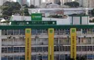 Cuiabá propõe 6% de aumento e tenta evitar greve dos professores