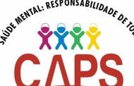 """""""Não existe saúde, sem saúde mental"""", diz Coordenadora do CAPS Tangará"""
