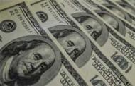 Dólar sobe para R$ 3,75 antes de pesquisa eleitoral