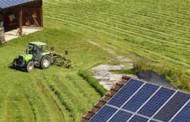 Consumidores buscam produção domiciliar de energia para reduzir conta em MT
