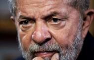 PGR é contra pedido de Lula para tirar Moro de processo do sítio de Atibaia