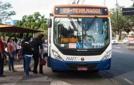 Juiz decide que tarifa de ônibus intermunicipal volte a ser de R$ 4 em MT