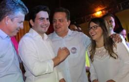 Com 2 deputados, PSB sinaliza apoiar gestão de Mauro em MT