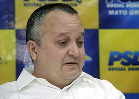 Taques teria recebido R$ 3 mi para manter incentivos fiscais à Cervejaria Petrópolis