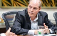 MPE cita dívida de R$ 130 milhões e descarta reduzir duodécimo em MT
