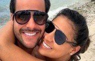 """Simone revela o que usa para apimentar sexo com Kaká Diniz: """"Algemas, dadinhos…"""""""