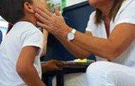 Sorriso: Projeto da Saúde Bucal de Sorriso garante quase 100% das crianças sem cárie em na escola do União