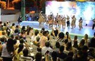 Rondonopolis: Escola realiza terceira Noite Cultural em parceria com a Secretaria de Cultura