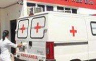 Juiz dá 10 dias para Estado repassar R$ 10,8 milhões ao Hospital de Rondonópolis