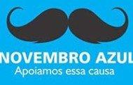 Sinop: Prefeitura de Sinop adere à campanha Novembro Azul