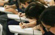 Inscrição para processo seletivo da pasta de Educação de Cuiabá vai até a 5ª (29)