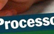 Barra do Bugres: SMEC realiza inscrição do Processo Seletivo Simplificado para o ano de 2019
