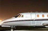 Juiz abre leilão de bens de Arcanjo com aeronave de R$ 2,9 milhões