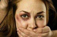 Ano deve ter mais de 2 mil inquéritos de violência contra a mulher instaurados