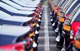 Vendas de carros sobem 30% em Mato Grosso
