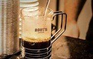 Consumo de café aquece segmento em Cuiabá