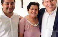 Nova Marilândia: Wener Santos assumirá Secretaria das Cidades de Mato Grosso