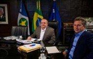 Estadão revela que Taques e 10 governadores deixarão