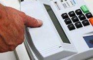 A biometria agora é obrigatória em Barra do Bugres