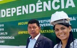 Cuiabá: Dr. Xavier adverte para aumento de atendimento SUS durante o Natal/Ano Novo