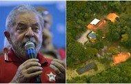 MPF reforça pedido de condenação para Lula e mais 12 réus em processo do sítio de Atibaia