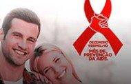 Prefeitura de Nova Mutum realizará dia de Testes Rápidos de doenças sexualmente transmissíveis
