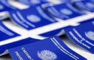 Sine oferece 131 vagas de empregos em João Pessoa nesta segunda-feira