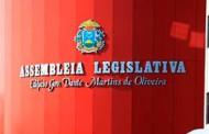 Linha Amarela terá alíquota do ICMS igualada à de estados vizinhos