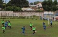 Prefeitura realiza 1ª Taça Cidade de Cáceres de Futebol de Base