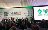 SENAR-MT em parceria com o Sindicato Rural de Cuiabá leva oficinas para o AgroMT