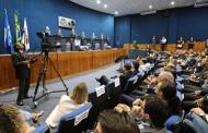 ALMT e OAB/MT promovem debate entre candidatos ao governo de Mato Grosso