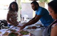 Projeto autoriza criação de políticas públicas para garantir equidade salarial entre homens e mulheres